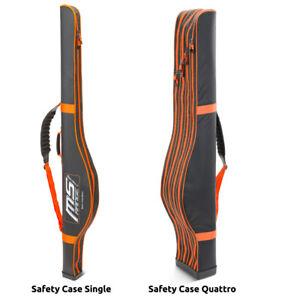 MS Range Safety Case Rutentasche - Single, Double, Tripple oder Quattro
