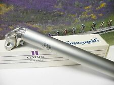 Campagnolo Centaur Sattelstütze seatpin seatpost 29.4 mm MTB 280mm lenght,NOS