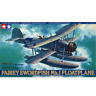 Tamiya 61071 Fairly Swordfish Mk.I Floatplane 1/48