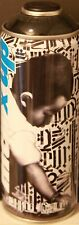 Retna Montana limited edition can