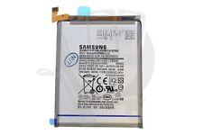 Genuine Samsung Galaxy A70 SM-A705 EB-BA705ABU 4,500mAh Battery - GH82-19746A