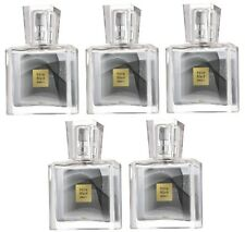 5 x Avon Little Black Dress EDP Spray 30ml Travel Size Perfume. Brand new.