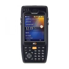 Terminale M3 Mobile OX103N, OX10, 2D Imager, Wi-fi, Bt, UMTS/HSPA+, GPS, HF RFID