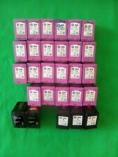 28 HP 304 Empty Ink Cartridges