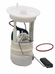 Fuel Pump Module Assembly fits for 10-16 MINI R60 R61 16119810569