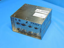 AMAT 9090-01167 Electrostatic Chuck DC Power Supply PX32J Inkl.Rechnung