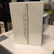 NEW Apple iPad mini 1st Gen MD537LL/A  16GB, Wi-Fi Cellular AT&T- SILVER