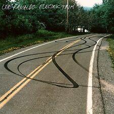 Lee Ranaldo - Electric Trim (Audio CD 09/15/2017)