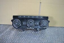 Original VW  Golf 7 Klimabedienung 5G0907044AB a25962