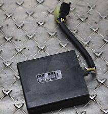 VF1000 F2 boldor CAJA DE ENCENDIDO CDI Denso 131100-4790 Unidad control (SC15)