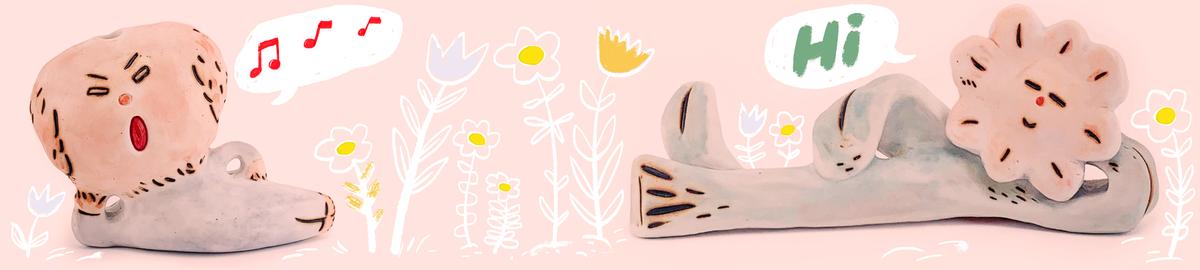 Stef Choi Ceramics
