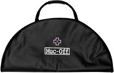 Muc-Off The Grime Bag