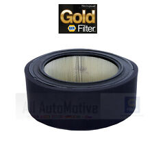 Air Filter-Turbo NAPA//PROSELECT FILTERS-SFI 29017