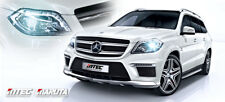 Brand New MTEC HID Kit Mercedes Benz X166 GL450 GL63 CANBUS