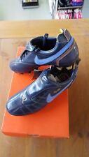 NIKE TIEMPO RONALDINHO RETRO FOOTBALL BOOTS - 315362-447