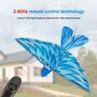 Electronic Bionic RC Flying Bird 2.4GHz E-Bird Drone Toys Remote Control