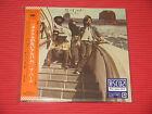 2014 THE BYRDS UNTITLED bonus tracks JAPAN MINI LP Blu-spec CD 2