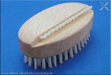 Handwerkernagelbürste Handwaschbürste Polyesterborste