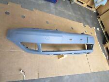 Opel Vectra B Stoßstange Frontschürze Verkleidung front bumper NEU orig. 1400226