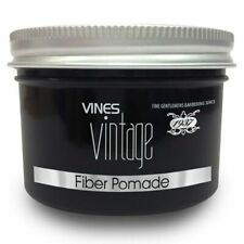 Vines Vintage Fiber Pomade 125ml