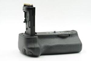 Canon BG-E13 Battery Grip for 6D #054