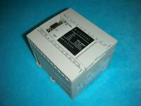 1PC USED AB programming controller NX7S-14ADT