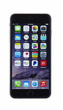 Imported Apple iPhone 6Plus 16 GB - Space Grey ( With Warranty)