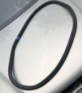 Volvo S60R S60 Trunk Weatherstrip Sealing Strip 01-09