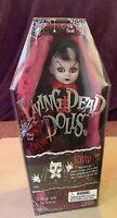 Living Dead Doll, Kitty #99911 In Box