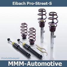 Eibach Gewindefahrwerk 14885/15-45mm VW Polo (9N_) PSS65-85-008-01-22