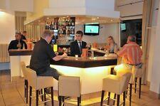 Wochenende in Düsseldorf, 2 Nächte für 2 Pers., Super 3* Hotel! Gratis Parken!