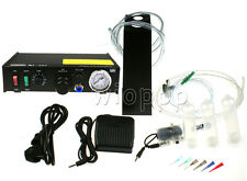 New DS-982A Solder Paste Glue Dropper Liquid Auto Dispenser Controller