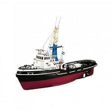 Modellini statici di barche, navi, imbarcazioni Scala 1:50