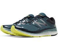 New Balance M1080GY7 Men's Fresh Foam 1080v7 Typhoon Athletic Running Shoes