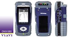 ONX-580-DSL-BONDED-CP TESTER VIAVA OneExpert