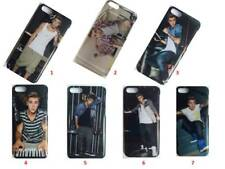 Justin Bieber Cover Cases for iPhone 4s, 5c, Samsung Galaxy s3, s4,S5 & mini s3