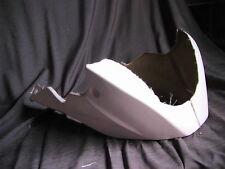 365) Carénage polyester sabot moteur SUZUKI BANDIT 650 (2007) brut
