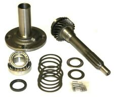 Manual Transmissions & Parts for Ford Mustang for sale   eBay