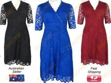 Machine Washable Floral for Women with Empire Waist Dresses