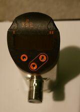 Metso Pressure sensor MM0449184