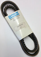 New Genuine CARLISLE Replacement Cog Belt,R-50-00178-10, Thermo King Reefer Part