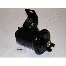 JAPANPARTS Fuel filter FC-287S
