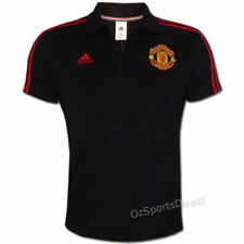 Manchester United Shirts Soccer Merchandise