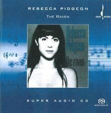 The Raven von Rebecca Pidgeon (2007)