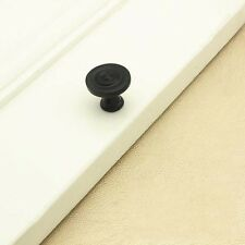 Vintage Antique Cabinets Shoebox Closet Door Drawer Knobs Pull Handles Hardware