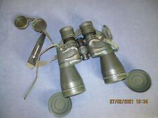 Bresser Fernglas 8 x 56