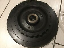 2000 MERCURY 150HP FLYWHEEL 834936T 6 DFI 115HP-150HP