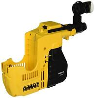 DEWALT D25300DH Dust Extraction System with HEPA Filter