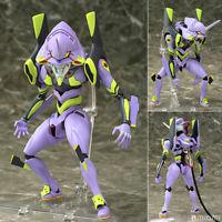 Phat Company Parfom - Rebuild of Evangelion: Evangelion Unit-01 Posable Figure