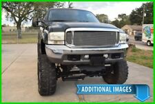 2001 Ford F-250 F250 LARIAT 7.3 DIESEL 4X4 CREW CAB - BEST DEAL ON EBAY!